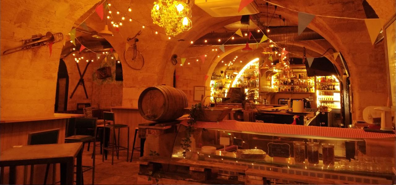 https://www.levrettecafe.fr/wp-content/uploads/2021/05/LC-Bordeaux-2.png