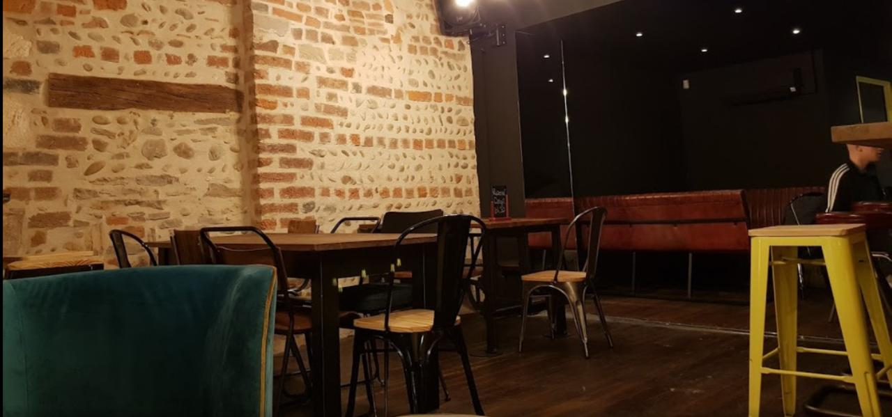 https://www.levrettecafe.fr/wp-content/uploads/2021/05/LC-Bourg-en-bresse9.png