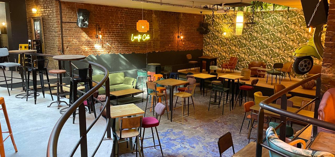 https://www.levrettecafe.fr/wp-content/uploads/2021/05/LC-Evreux-4.png
