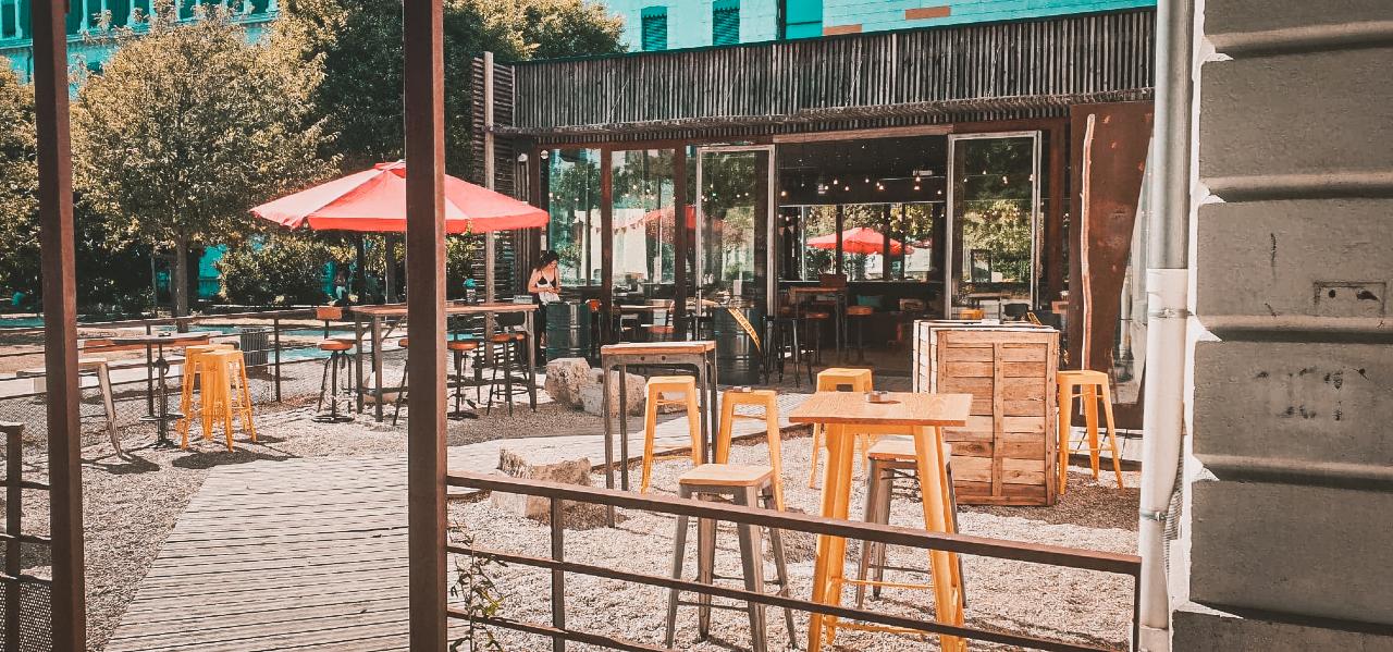 https://www.levrettecafe.fr/wp-content/uploads/2021/05/LC-Grenoble5.png