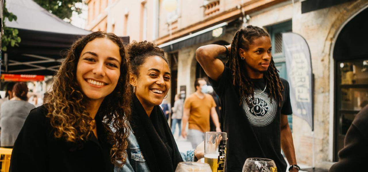 https://www.levrettecafe.fr/wp-content/uploads/2021/05/LC-Toulouse-4.png