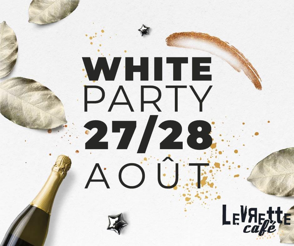white-party-Levrette-Cafe